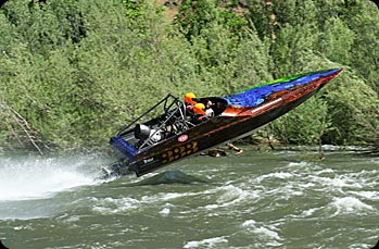 Racing Outboard Hydroplanes for Sale http://www.bohhicaracing.com/